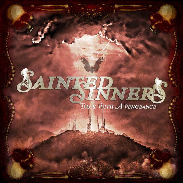 SaintedSinners-cover