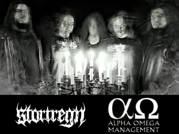 Stortregn-AlphaOmega-2017web