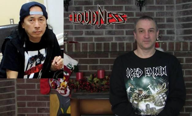 TheMetalVoice-Loudness