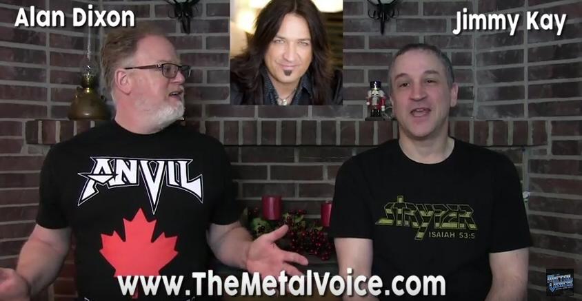 TheMetalVoice-Stryper-MichaelSweet