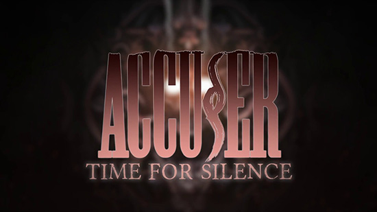 accuser-time