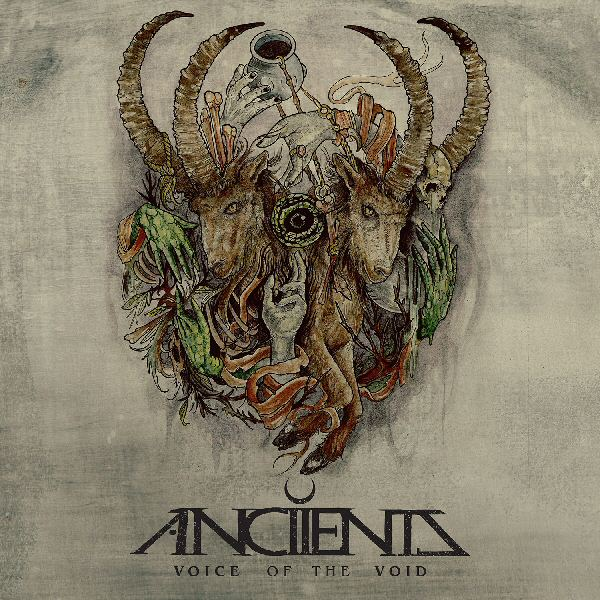 ANCIIENTS-cover
