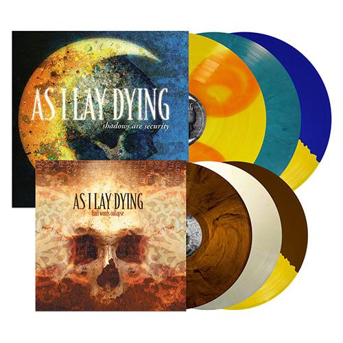 AsILayDying-vinyl-us