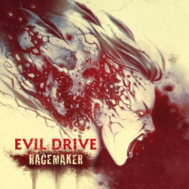 EvilDrive_ragemaker