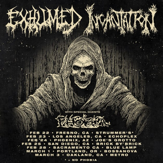 exhumed_incantation