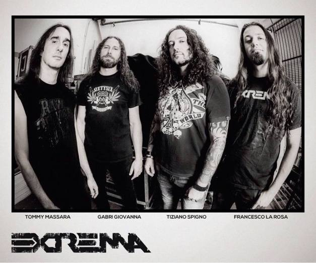 Extrema-promo-2018