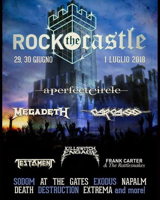 Extrema-RockTheCastle2018