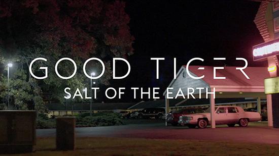 good-tiger-salt
