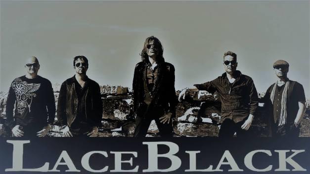 LaceBlack-2017