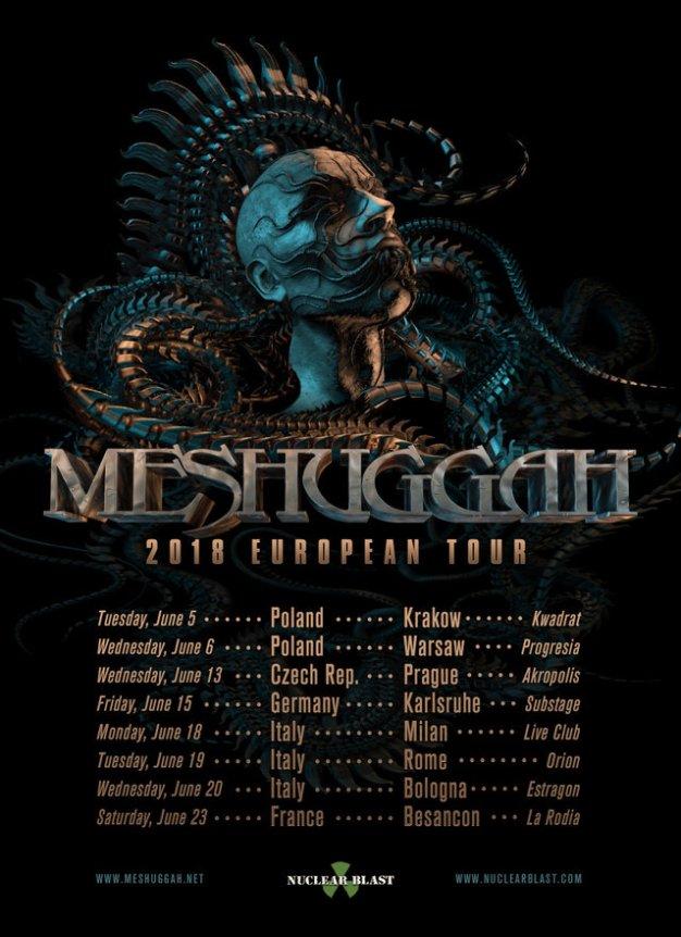 meshuggah-tour2018