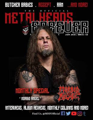 MetalheadsForever-January2018-1