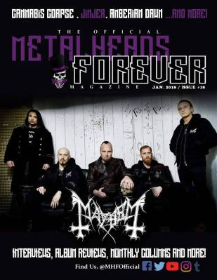 MetalheadsForever-January2018-2