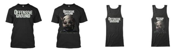 OffensiveGround-Merch-2018