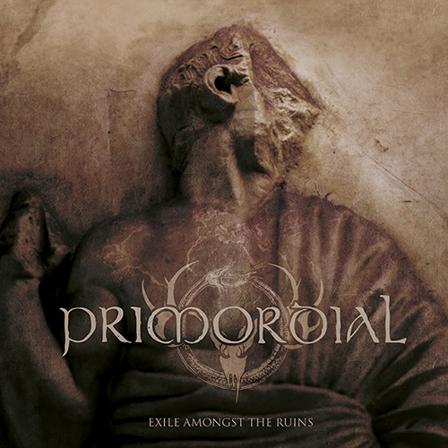 Primordial-ExileAmongstTheRuins