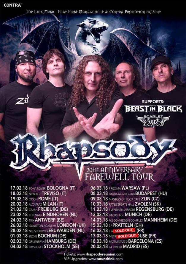 Rhapsody-farewell-euro-tour
