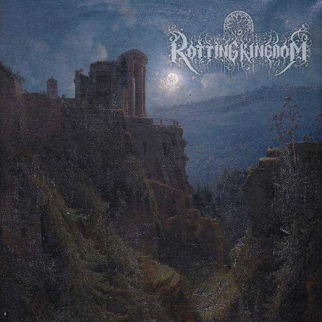 ROTTING-KINGDOM-cover
