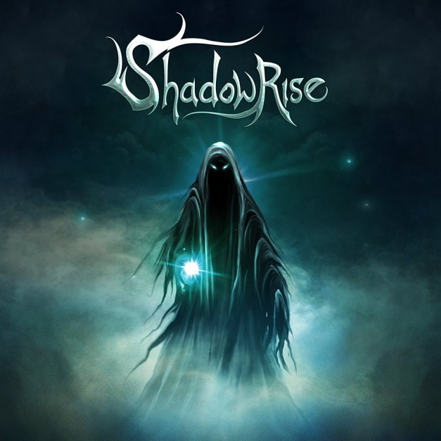 Shadowrise-cover