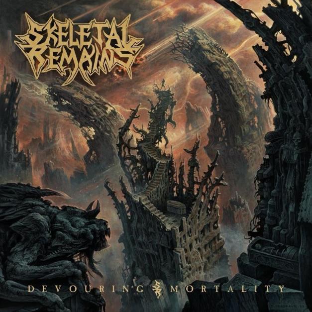 SkeletalRemains-cover