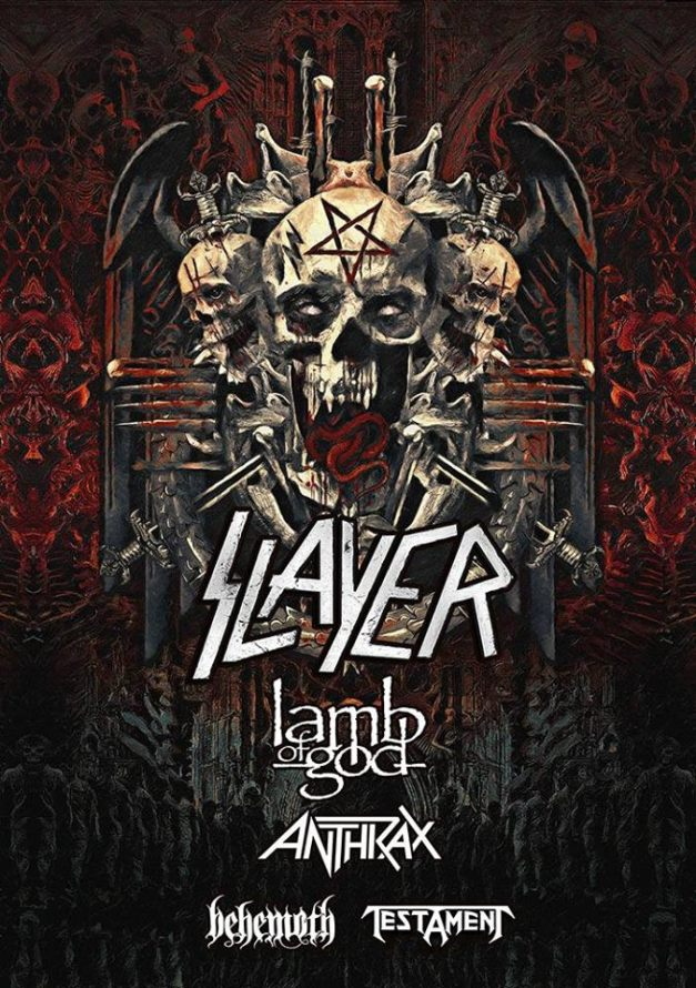 SLAYER-final-tour-poster-LAMBOFGOD-ANTHRAX-BEHEMOTH-TESTAMENT