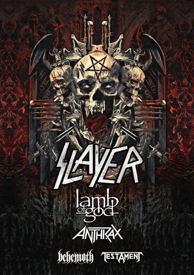 SLAYER-final-tour-poster-LAMBOFGOD-ANTHRAX-BEHEMOTH-TESTAMENT