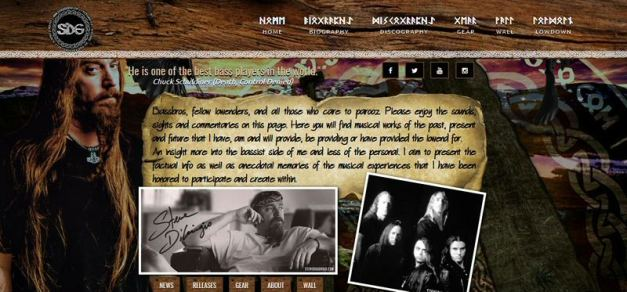 SteveDiGiorgio-new-website-800x