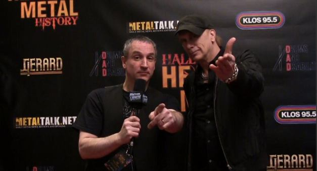 TheMetalVoice-BillySheehan