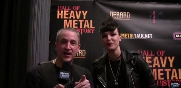 TheMetalVoice-LzzyHale