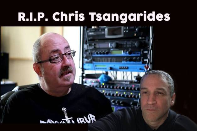 TheMetalVoice-RIP-ChrisTsangarides