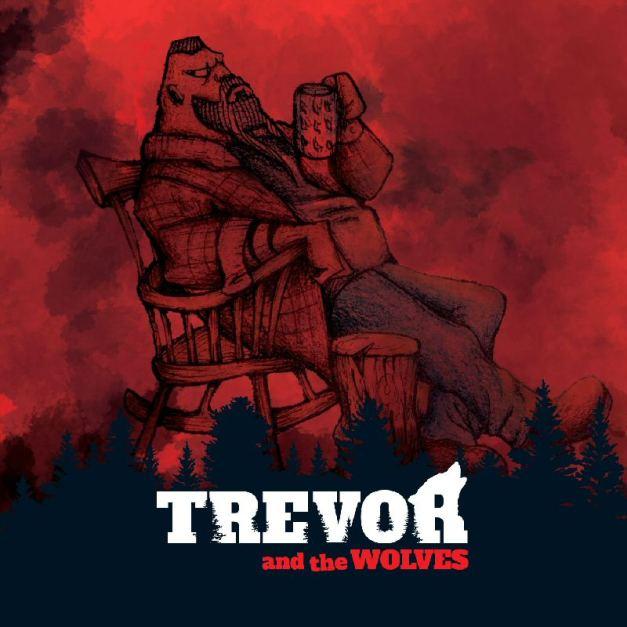 TrevorAndTheWolves-cover