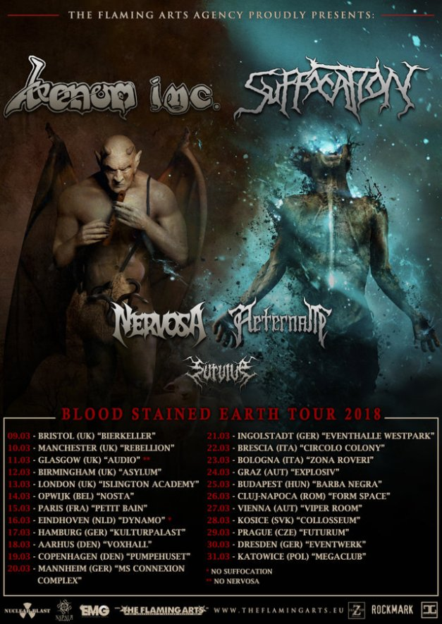 venom-suffo-tour2018