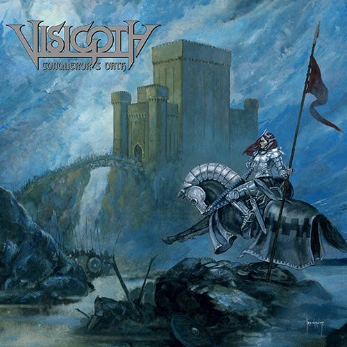 Visigoth-ConquerorsOath