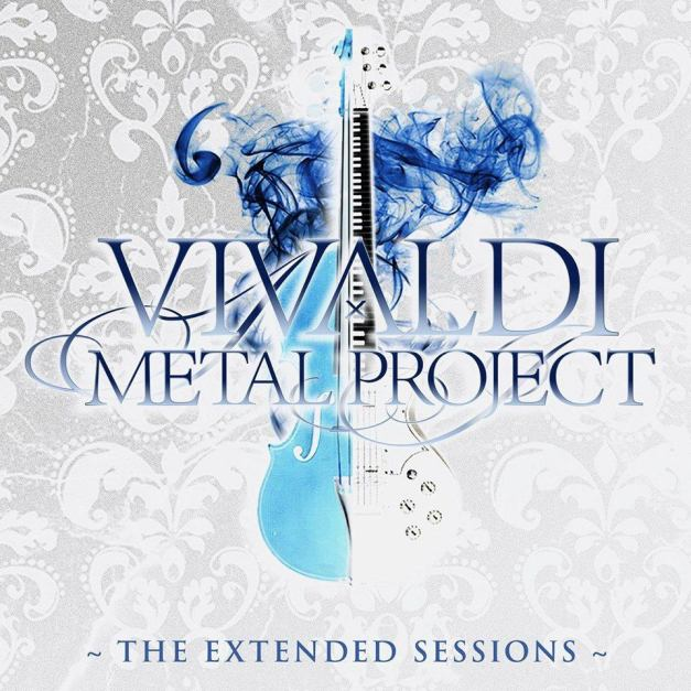 VivaldiMetalProject-extendedEP-cover
