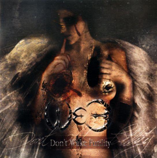 w.e.b.debut-DontWakeFutility2006