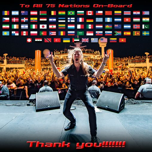 70000tons2018-ThankYouR