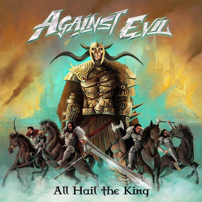 AgainstEvil-cover