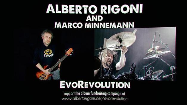 AlbertoRigony-MarcoMinneman