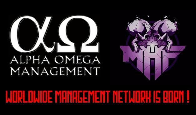AlphaOmega-MHF-ManagementNetwork3