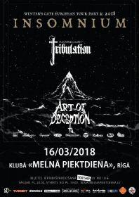 ArtOfDeception-Insomnium-16march2018