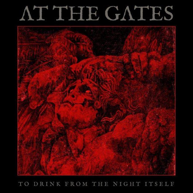 AtTheGates-cover