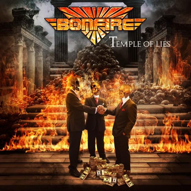 Bonfire-cover