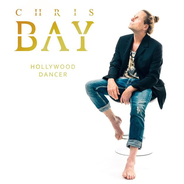 ChrisBay_HollywoodDancer