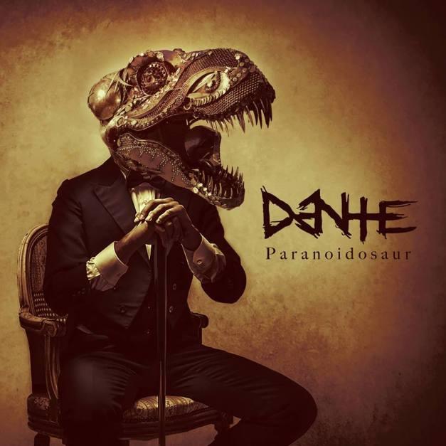 Daray-Dante-EP-cover