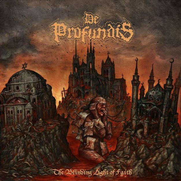 DeProfundis-cover