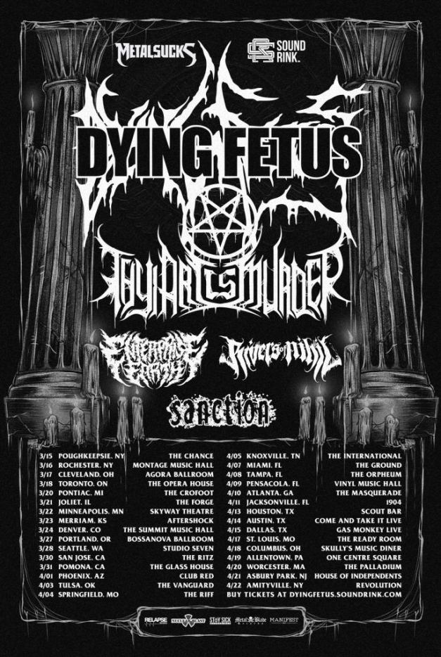 DyingFetus-ThyArtIsMurder-TOUR-WEB-DATES-687x1024