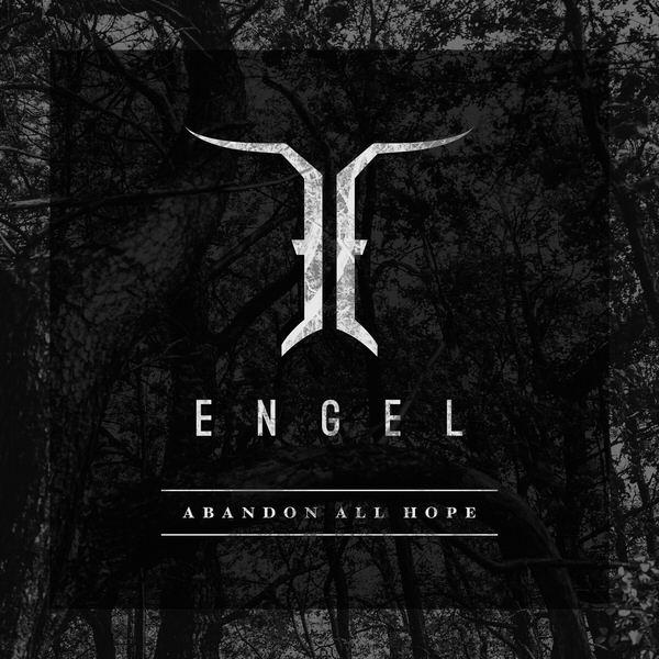 Engel-AbandonAllHopeCoverArt