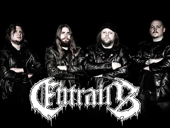 entrails2018