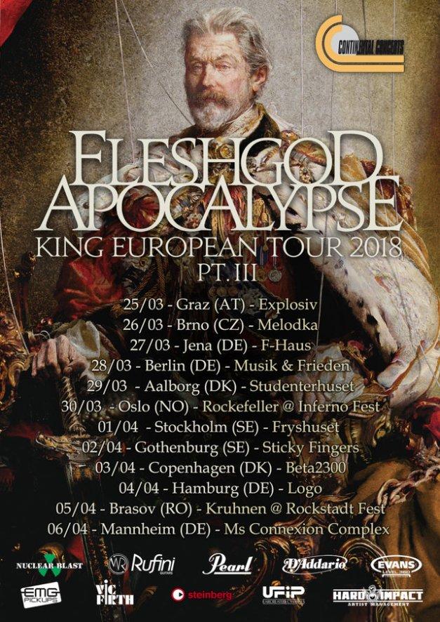 FleshgodApo-Euro-tour2018