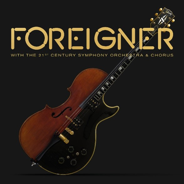 Foreigner-Orchestral_Cover-4000px_4