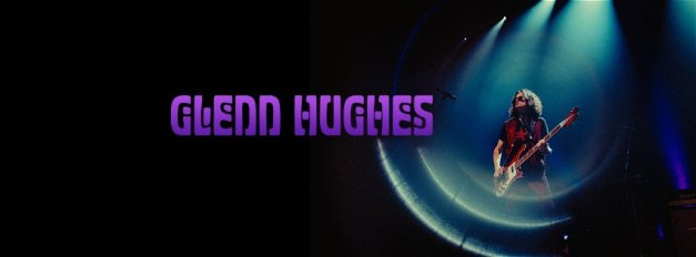 GlennHughes-banner