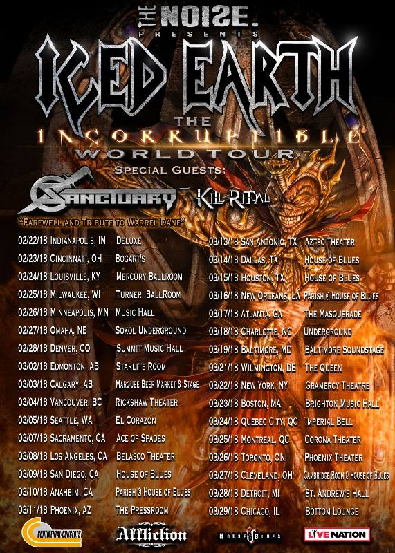IcedEarth-Sanctuary-US
